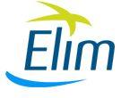 Elim Community Church Carlisle